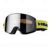 Brýle Head Horizon Race + Skla